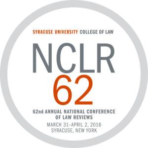 nclr_logo_web_electronic_color-e1441912075434